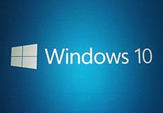 盘点 Windows 10 十大最实用功能