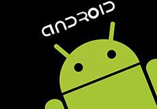 Android开发之APP签名